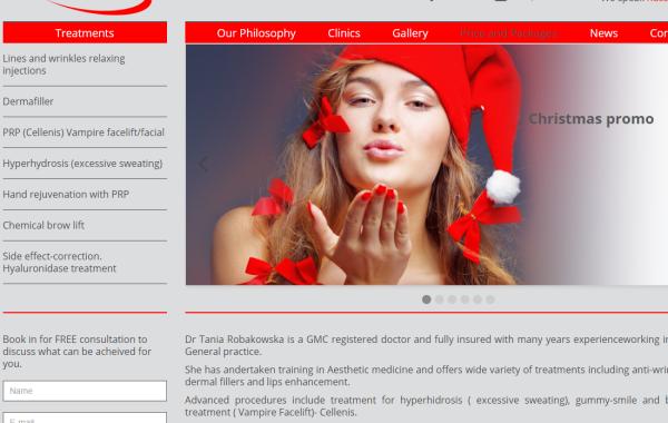 p_drrobakowska_1